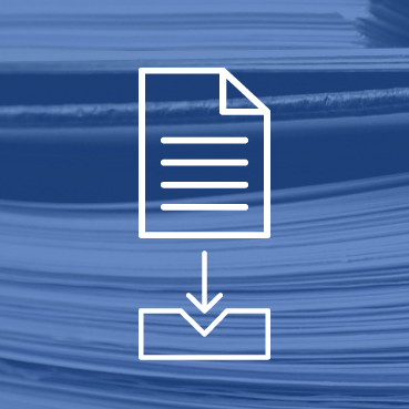 documents-