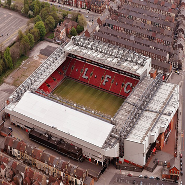 anfield-1